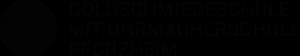 Berufskolleg für Design, Schmuck & Gerät